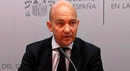 spanish-producers-fear-imminent-us-import-restrictions