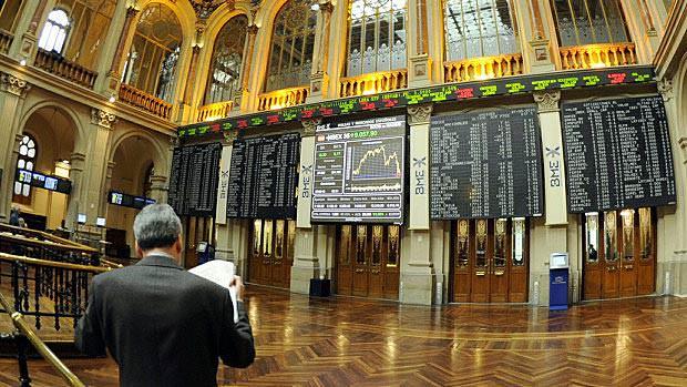 Top 10 forex broker 2012
