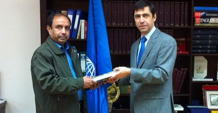 olive-cultivation-begins-in-pakistan-with-italys-help