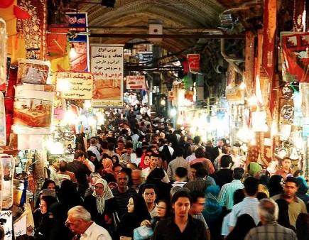 hojiblanca-goes-after-tough-iranian-market