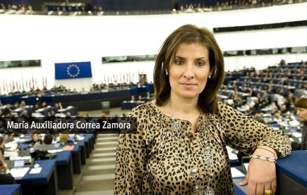 european-commission-asked-to-act-on-threat-of-us-trade-barriers