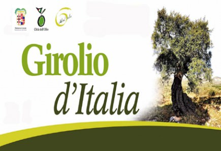 girolio-ditalia-extra-virgin-olive-oil-tour-underway-in-italy