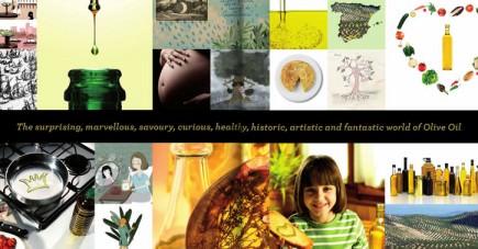 new-cookbook-celebrates-spanish-olive-oil-in-global-cuisines