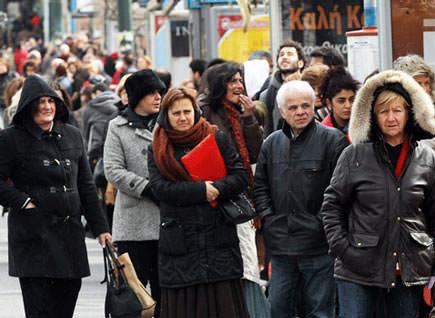 community-programs-help-greeks-in-tough-times