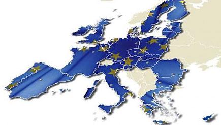 details-emerge-of-europes-crackdown-on-olive-oil-fraud