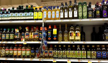 us-olive-oil-consumption-up-9-percent-in-latest-figures