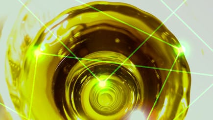 space-laser-can-detect-fraudulent-olive-oil