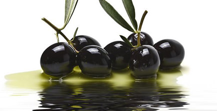 scientists-say-zincenriched-table-olives-offer-health-benefits