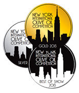 new-york-international-olive-oil-competition-issues-last-call-for-entries