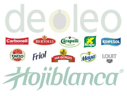 deoleo-and-hojiblanca-cleared-to-form-global-olive-oil-giant