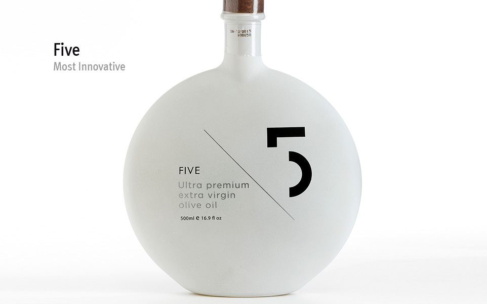 most-innovative-olive-oil-packaging