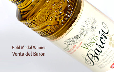 spain-brings-home-51-medals-from-new-york