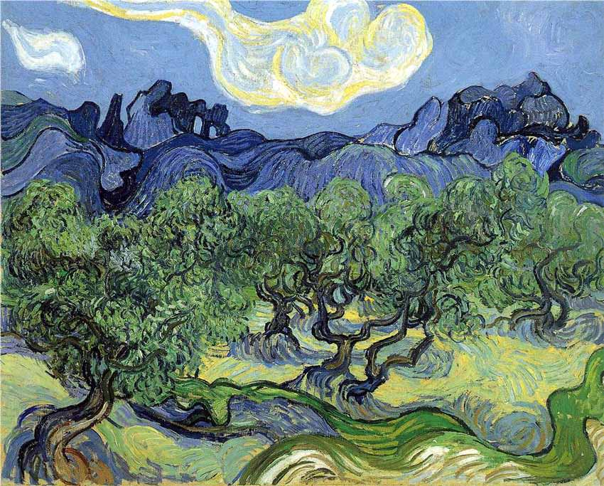 for-van-gogh-olive-trees-too-beautiful-to-dare-paint