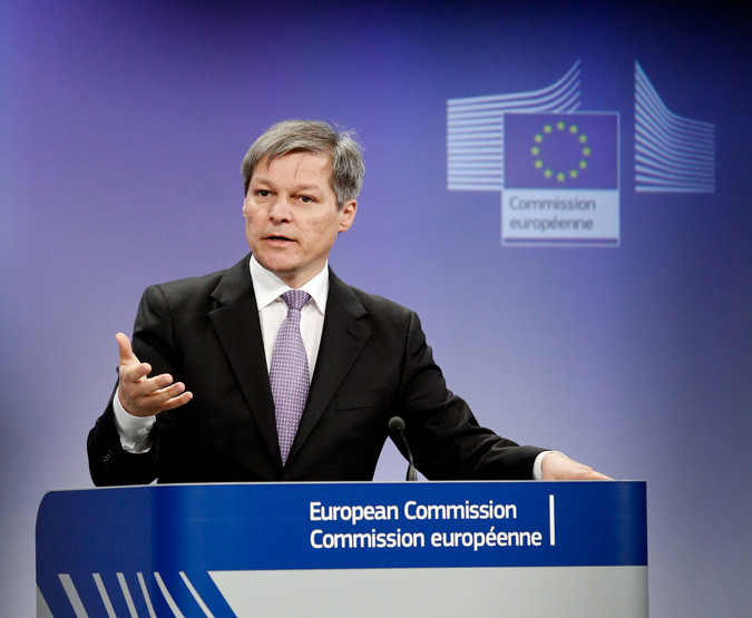 ciolos-on-europes-olive-oil-backflip