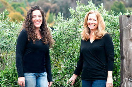 ebook-offers-tips-on-cooking-with-olive-oil-laura-bashar-and-mary-platis