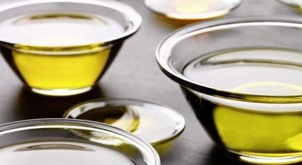 madrid-workshop-defines-international-study-on-olive-oil-fraud-detection-olive-oil-workshop-will-guide-international-study