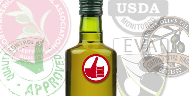 olive-oil-quality-seals-take-your-pick-olive-oil-quality-seals-take-your-pick