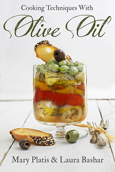 ebook-offers-tips-on-cooking-with-olive-oil-cooking-techniques-with-olive-oil