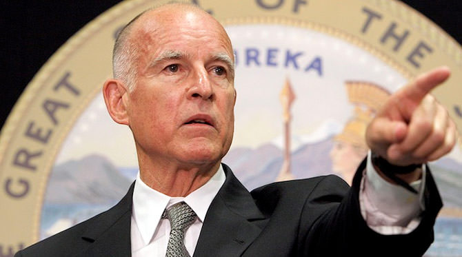 california-establishes-olive-oil-commission-california-governor-jerry-brown