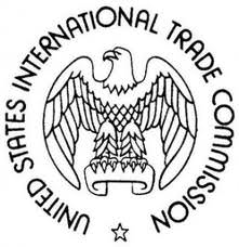 trade-commission-releases-report-on-yearlong-investigation-into-us-olive-oil-competitiveness-usitc