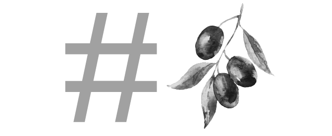 olive-harvest-gets-social-in-italy-olive-harvest-goes-social