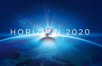 europes-new-horizon-horizon-2020