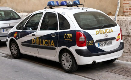 800-gallons-of-stolen-olive-oil-recovered-by-spanish-authorities