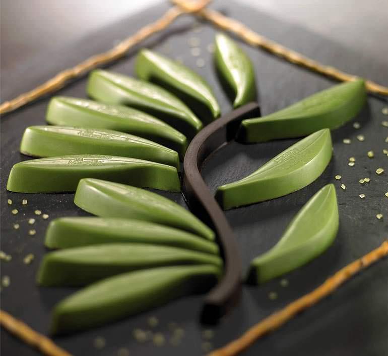esperantine-olive-oil-chocolates-original-and-full-of-flavor