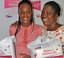virgin-olive-oil-in-kit-for-clean-safe-births-in-nigeria