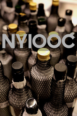 2014-nyiooc-conference-program-announced