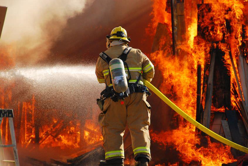 mediterranean-diet-lowers-risk-of-heart-disease-in-us-firefighters