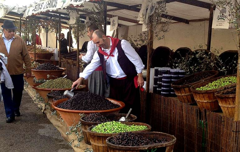 majorcan-table-olives-win-european-protection