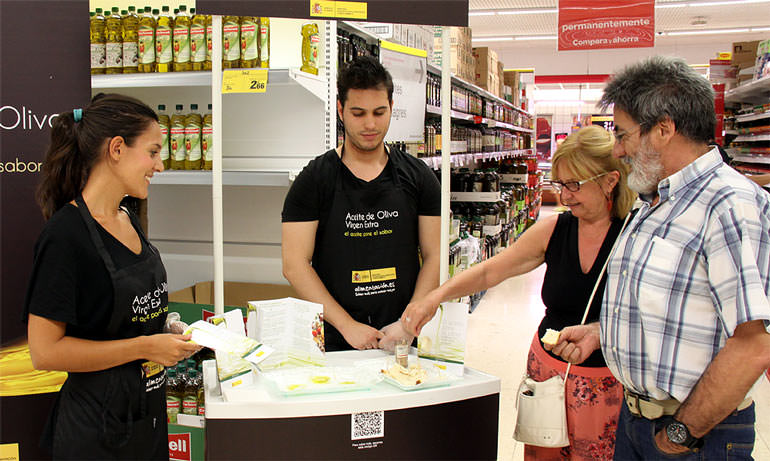 increase-in-virgin-olive-oil-consumption-in-spain