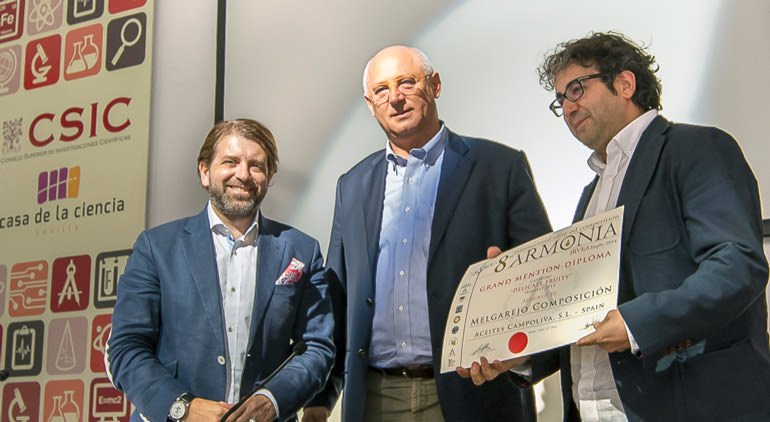 seville-hosts-8th-armonia-competition