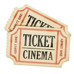 movie-popcorns-dramatic-twist