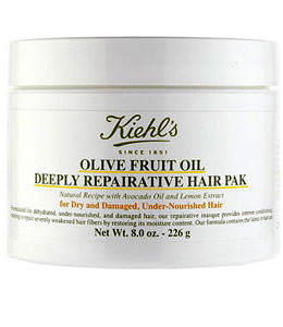 more-beauty-products-harness-the-sellingpower-of-olive-oil