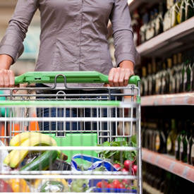 survey-finds-consumers-both-enthused-and-confused-about-olive-oil