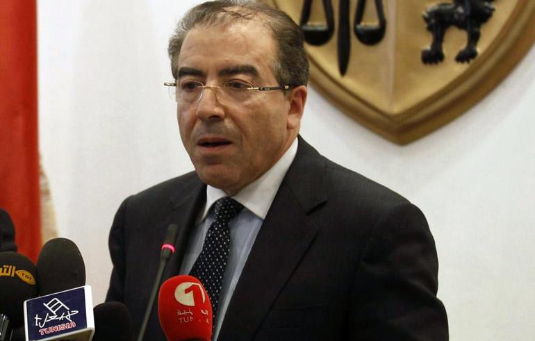 tunisia-agrees-to-ease-russias-reliance-on-european-oil