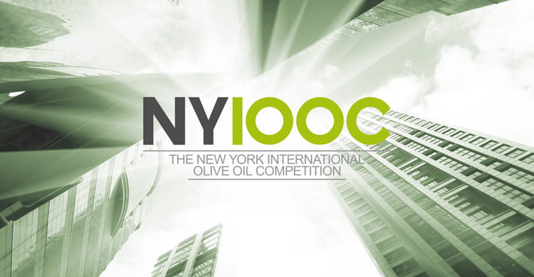 top-olive-oil-producers-signing-up-for-third-nyiooc