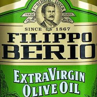 chinese-co-buys-majority-stake-in-filippo-berio-producer