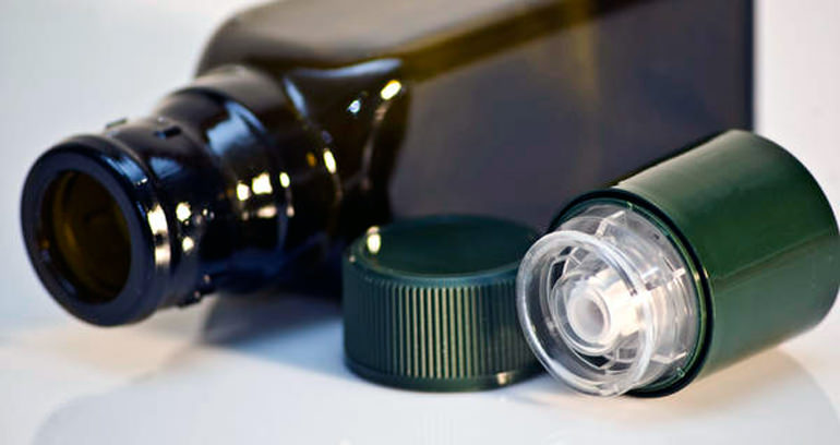 italy-adopts-eu-provisions-on-nonrefillable-bottles