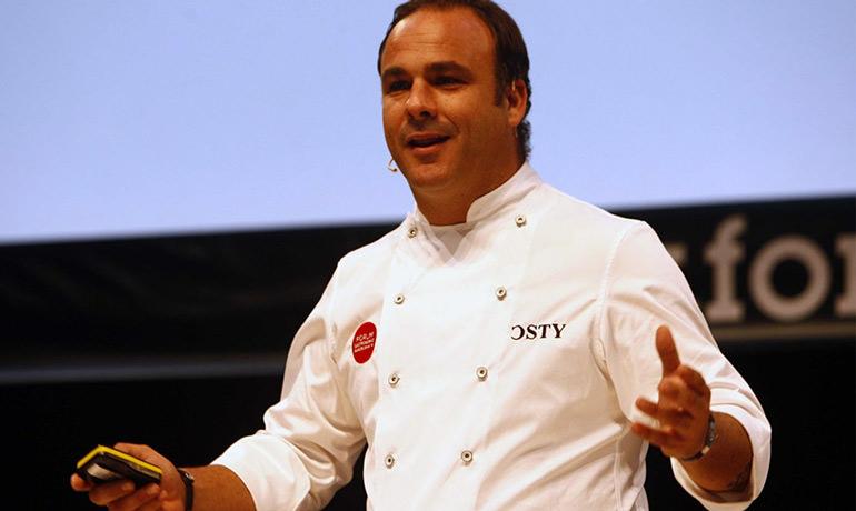 spanish-olive-oil-main-protagonist-at-forum-gastronomico