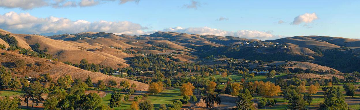 tough-season-in-california