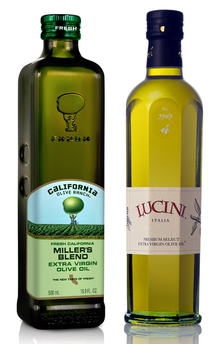 california-olive-ranch-negotiating-to-buy-importer-lucini