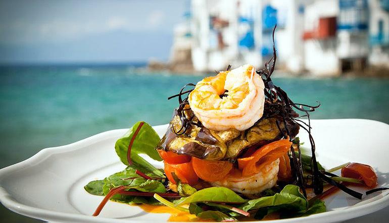international-foundation-to-promote-mediterranean-diet