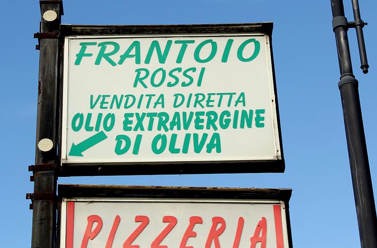 rome-journal-a-peek-inside-the-olive-oil-mill-next-door-slide-1