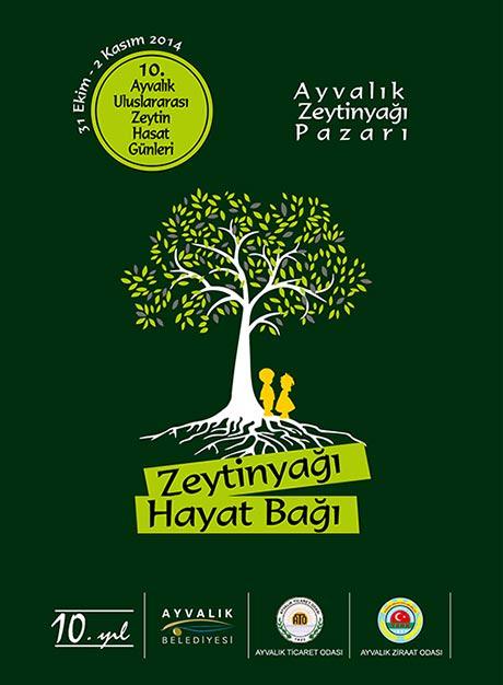 ayvalk-hosts-10th-international-olive-harvest-days-the-10th-ayvalik-harvest-days-poster