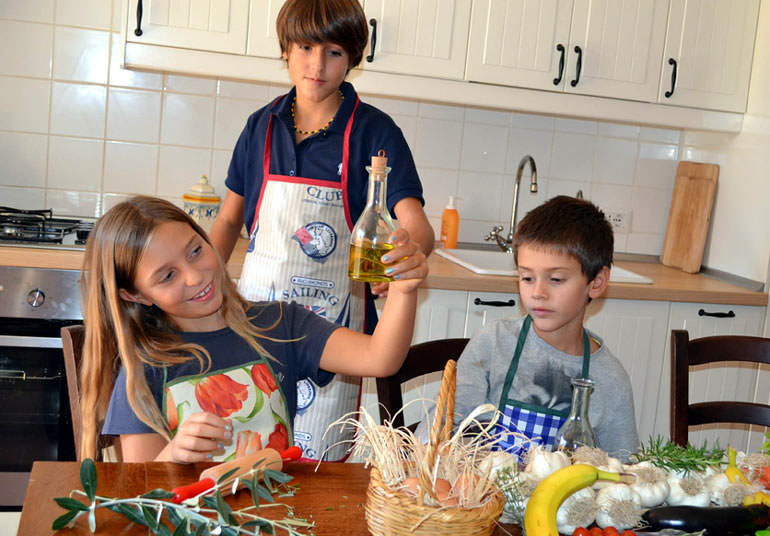 rome-journal-teaching-kids-about-healthy-eating
