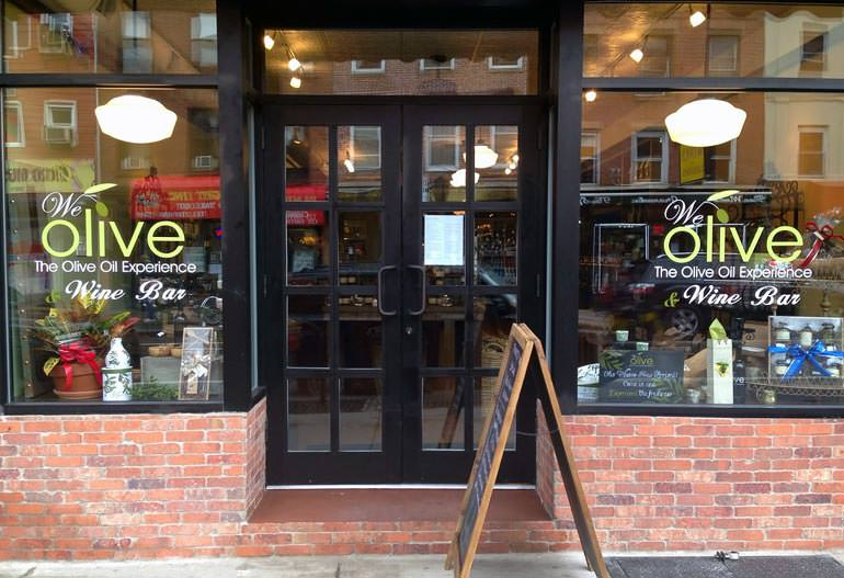 californias-we-olive-opens-in-brooklyn