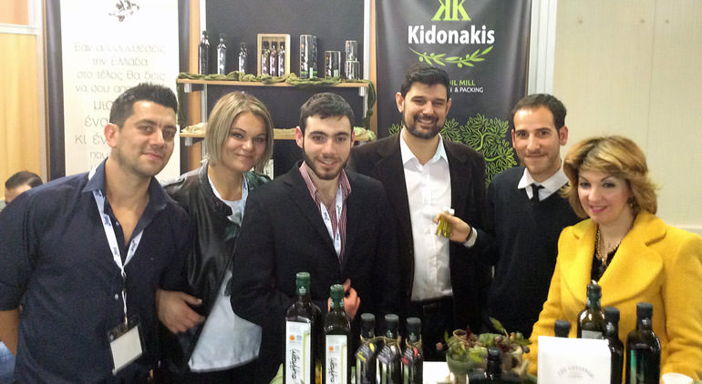 expo-abounds-with-quality-greek-evoo